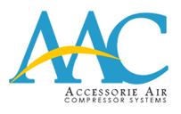 Accerssorie Air Logo
